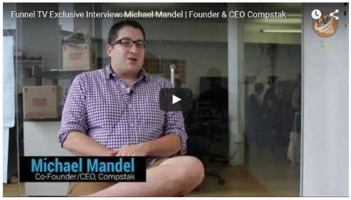 michael mandel video1