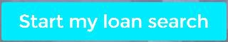 Start my loan search